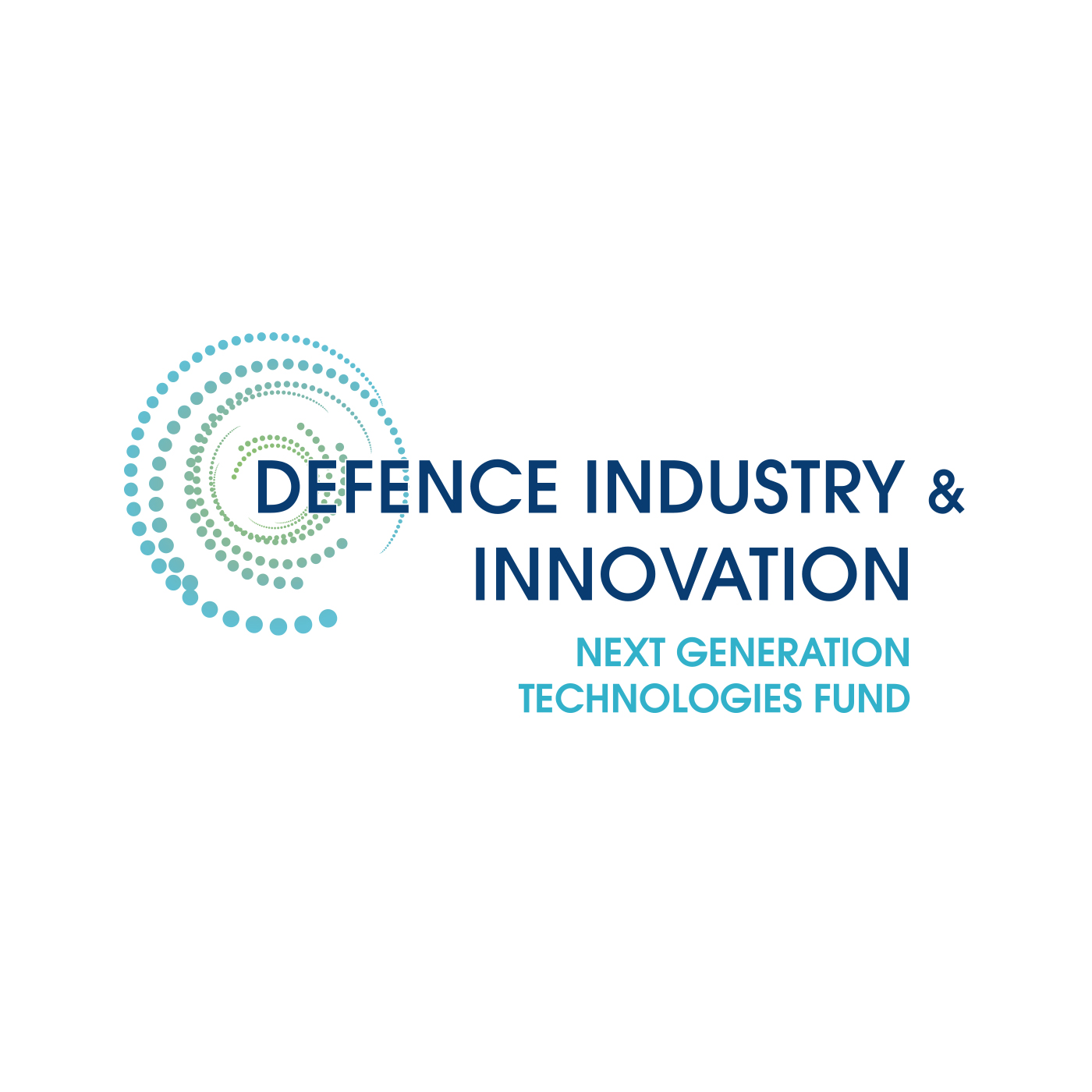 Welcome To Dst Group Defence Science And Technology Saturn Astra Engineering Diagram