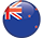 icon of NZ flag