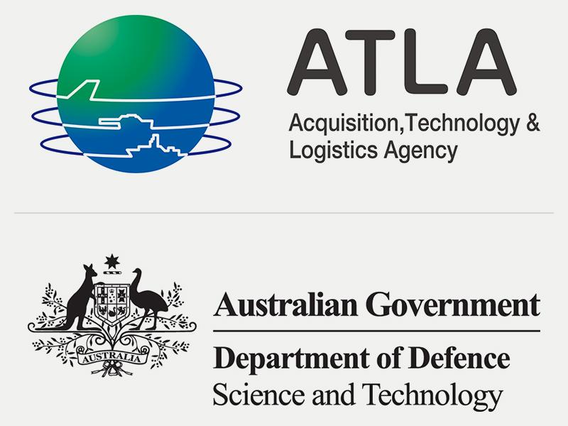 Australia Japan Multi-Function Technology Symposium 2017