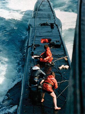 http://www.dsto.defence.gov.au/sites/default/files/innovations/heroes/kariwara-300x400.jpg