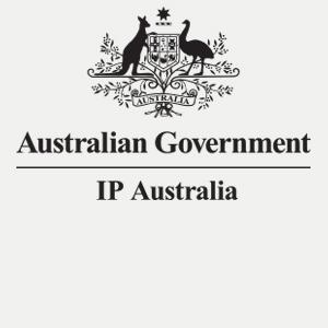 Source IP - An IP Australia initiative