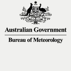 Bureau of meteorology strategic alliance dst group for Bureau meteorology
