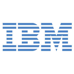 Ibm Australia Strategic Alliance Dst