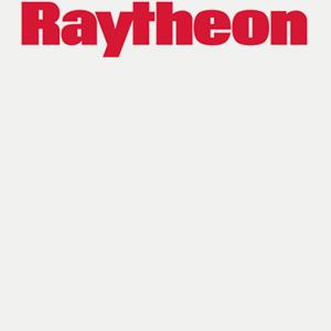 Raytheon Australia: strategic alliance