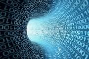 Asynchronous data
