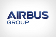 Airbus Group logo