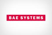 BAE Systems Australia logo