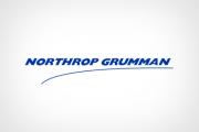 Northrop Grumman Australia logo