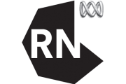 ABC Radio National logo