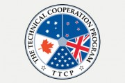 The TCCP logo