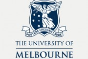 University of Melbourne logo
