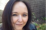 Rebecca Heyer - Human scientist