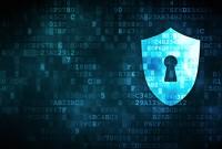 Next Generation Technologies Fund - Cyber