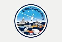 Autonomous Warrior 2018
