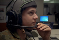 Battlespace communications systems