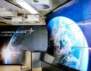 Image credit: Lockheed Martin Australia