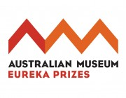 You could nominate for the Eureka Prize for Outstanding Science in Safeguarding Australia.