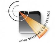Land Warfare Conference 2012 logo