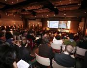 Land Warfare Conference 2012