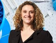 Dr Felicia Pradera