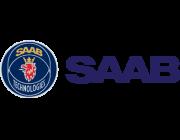 SAAB Systems logo