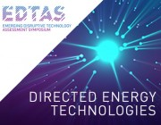 Directed Energy Technologies