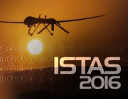 ISTAS 2016 - Invitational symposium on Trusted Autonomous Systems