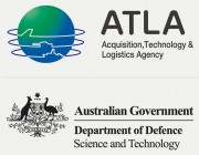 Australia Japan Multi-Function Technology Symposium 2017