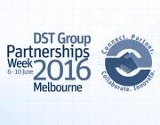Partnerships Week 2016