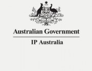 Source IP - An IP Australia initiative