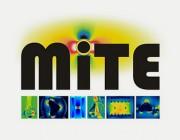 MiTE logo