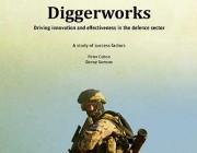 Diggerworks cover
