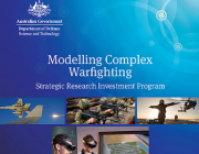 Modelling Complex Warfighting - Strategic Research Investment Program