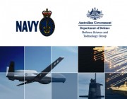 Shaping Defence Science and Technology in the Maritime Domain: 2016 - 2026