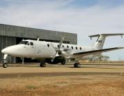Defence Experimentation Airborne Platform